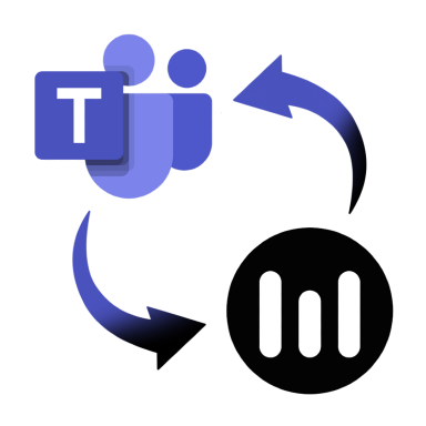 Microsoft Teams | Using it Effectively 3