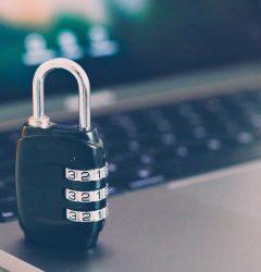 Passwords | Don't Change Them 3