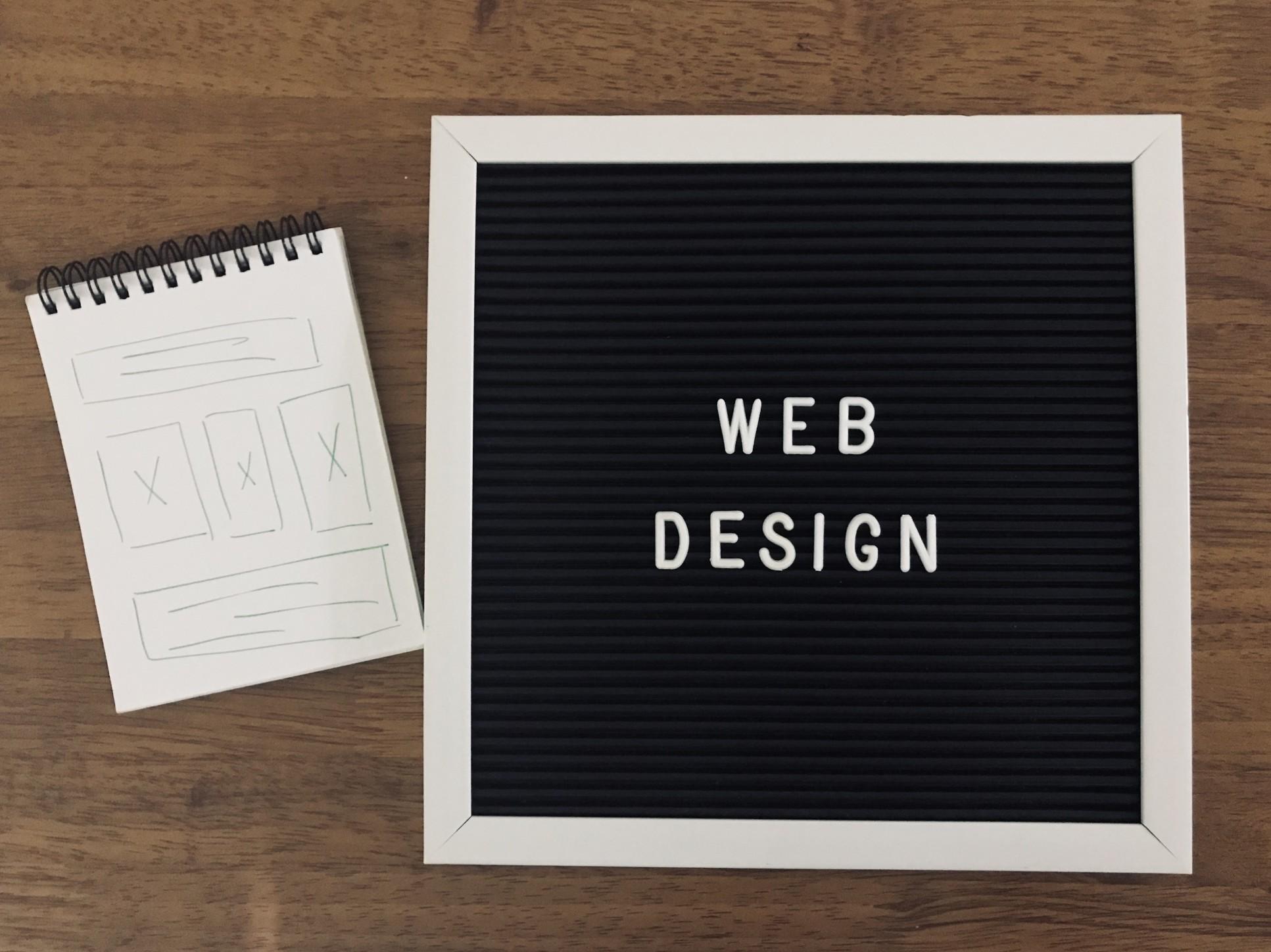 Website Design | Is your website generating business in 2021? 3